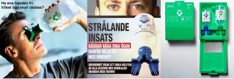 ... Top Swede Varsel · Plum Duo. Rädda båda ögonen  518cbe391634a