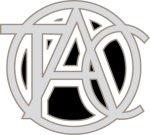 T.A.C