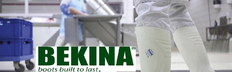 Fix Up akutbox miljöfarligt spill · Bekina Steplite X Vit Gummistövel ... 7432aef3f99d2